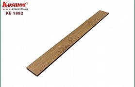Sàn gỗ - KB1882-  KOSMOS FLORING - MADE IN VIETNAM