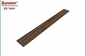 Sàn gỗ - KB1884-  KOSMOS FLORING - MADE IN VIETNAM