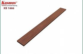 Sàn gỗ - KB1886-  KOSMOS FLORING - MADE IN VIETNAM