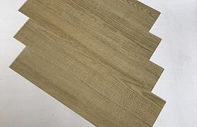 Sàn nhựa keo riêng  KB26