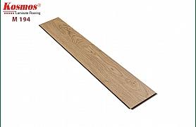 Sàn gỗ - M194-  KOSMOS FLORING - MADE IN VIETNAM