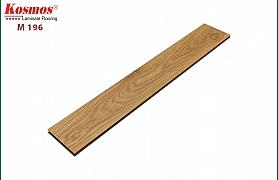 Sàn gỗ - M196-  KOSMOS FLORING - MADE IN VIETNAM