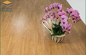Sàn gỗ - O35 -  ROBINA FLORING - MADE IN MALAYSIA