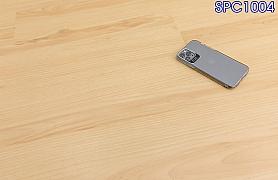 Sàn nhựa hèm khóa SPC - SPC1004
