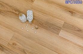 Sàn nhựa hèm khóa SPC - SPC1006