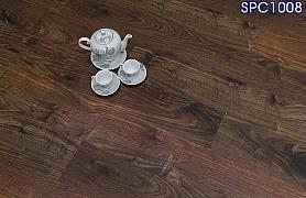 Sàn nhựa hèm khóa SPC - SPC1008