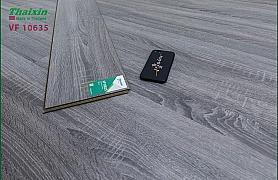 Sàn gỗ - VF10635 -  THAIXIN FLORING - MADE IN THAILAND