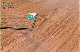 Sàn gỗ - VF10712 -  THAIXIN FLORING - MADE IN THAILAND